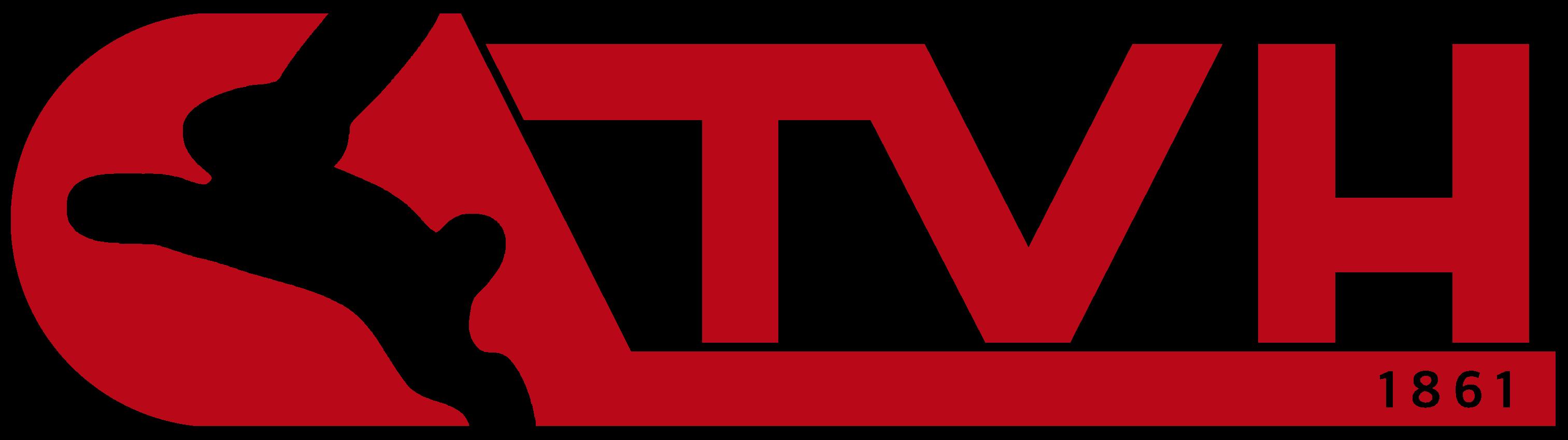 TV Haßfurt 1861